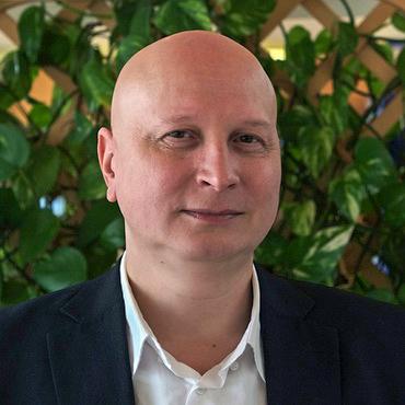 Igor Lokot