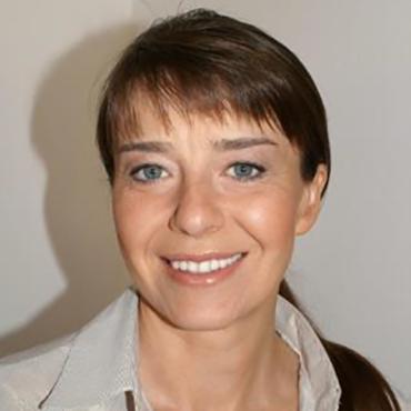 Sanna Rejnlander
